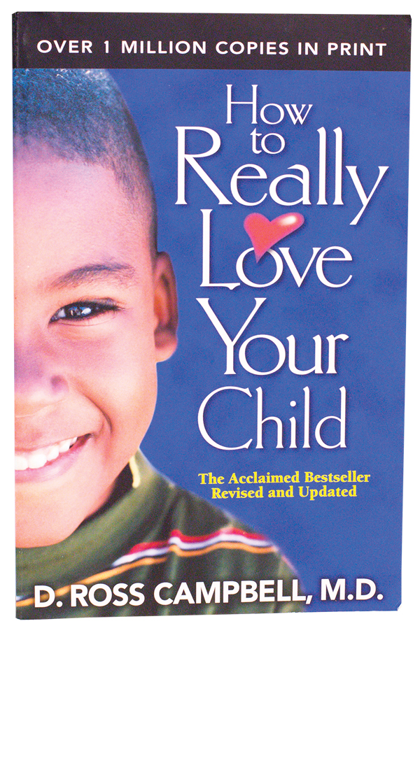 0216-how-to-really-love-your-child
