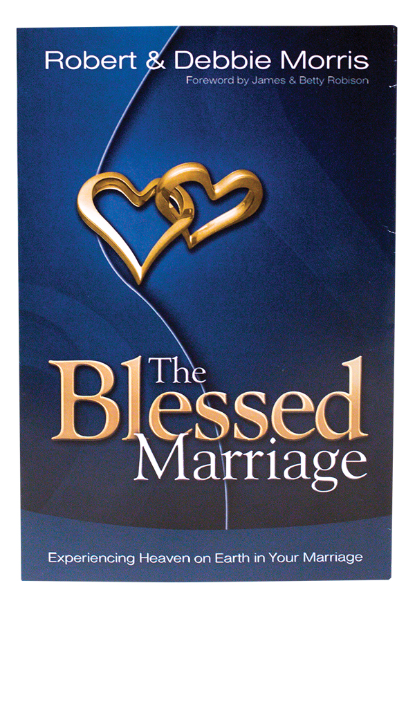 0216-the-blessed-marriage