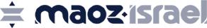 Maoz Israel Logo
