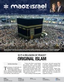 0415 - PDF Cover