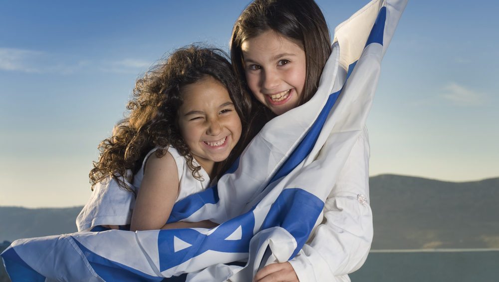 0516-israel-happy-country