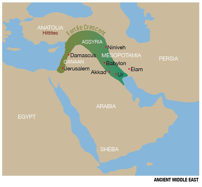 0816-ancient-middle-east-map
