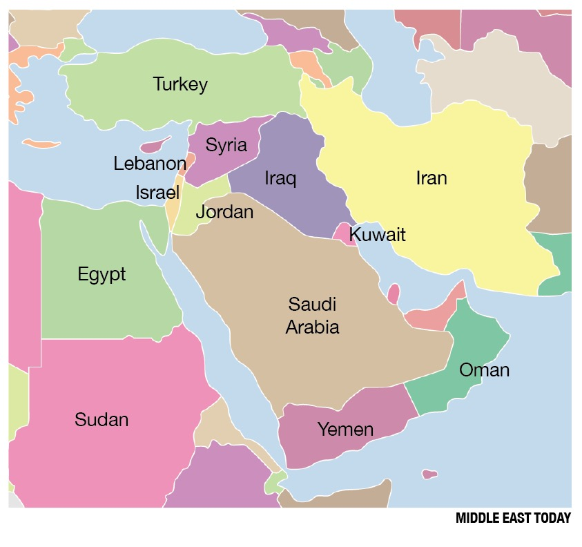 0816-middle-east-map