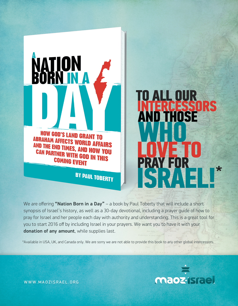 0116-nation-born-in-a-day
