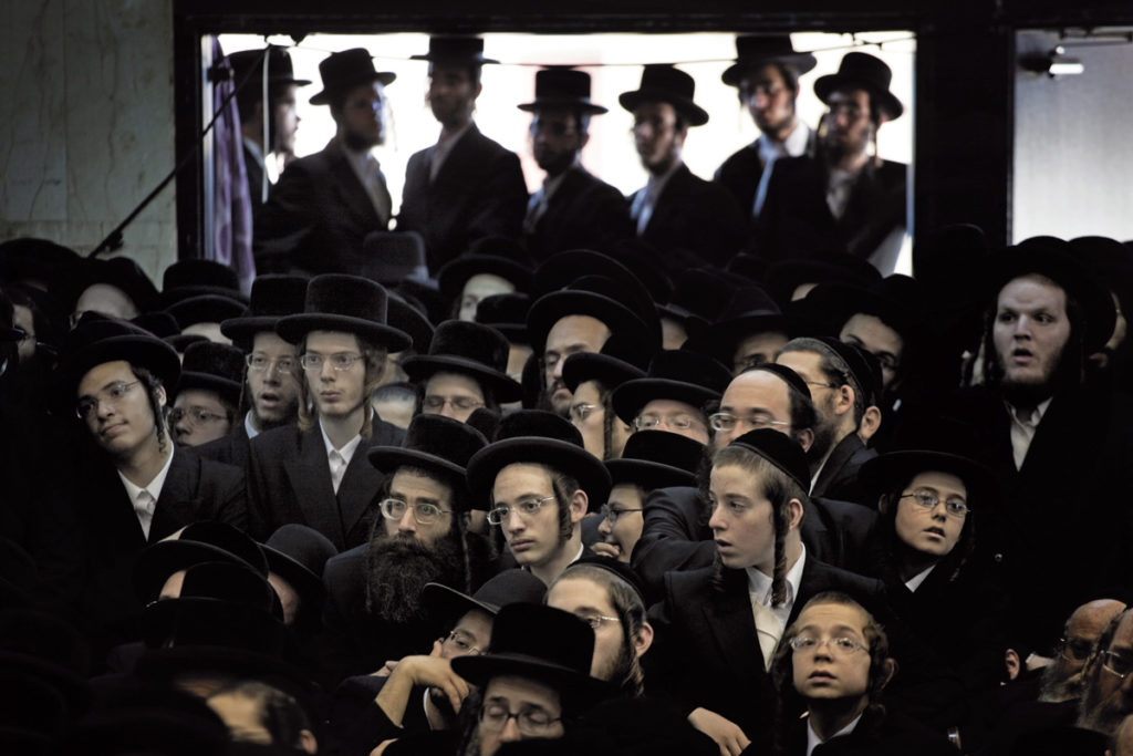 0212-ultra-Orthodox